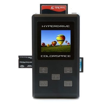 unitate-portabila-de-stocare-date-sanho-hyperdrive-colorspace-6134