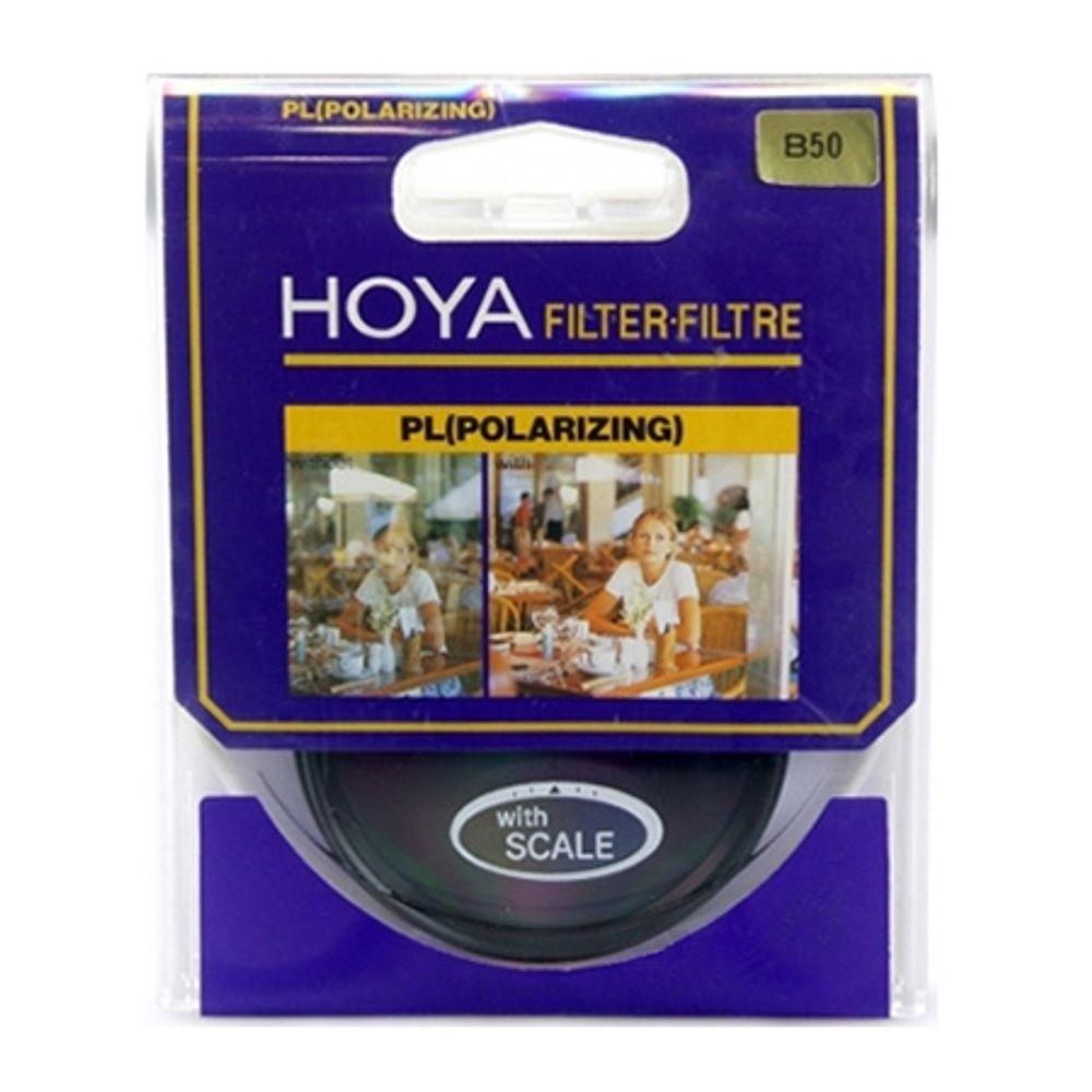 filtru-hoya-polarizare-liniara-baioneta-hasselblad-b50-6142