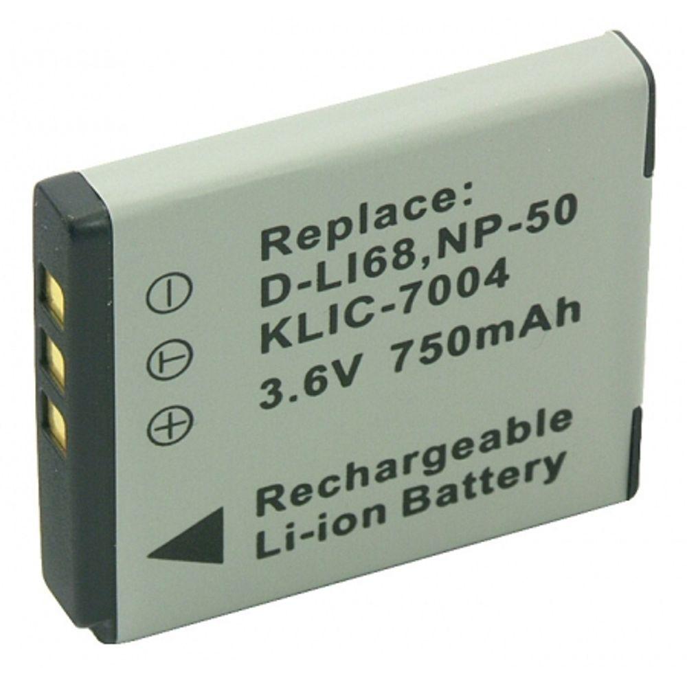 acumulator-li-ion-tip-d-li68-pentru-aparate-foto-pentax-cod-pl368b-533-750mah-6226