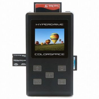 sanho-hyperdrive-colorspace-160gb-6224