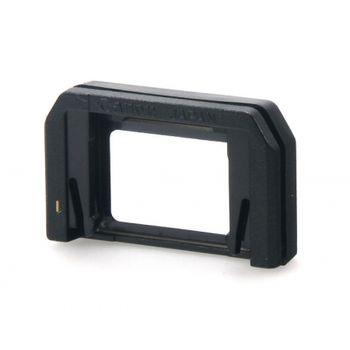 ocular-dioptric-canon-e0-adaptor-canon-ef-6258
