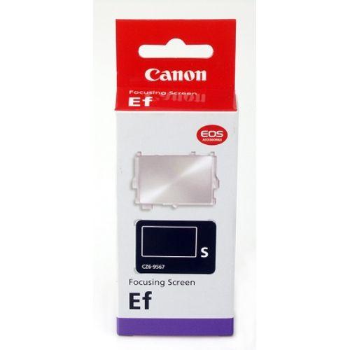canon-ef-s-ecran-de-focalizare-canon-40d-50d-6264