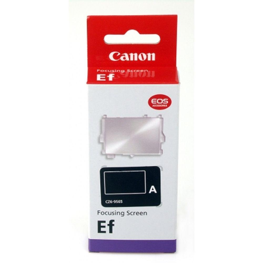 canon-ef-a-ecran-de-focalizare-pentru-eos-40d-50d-60d-60da-6265