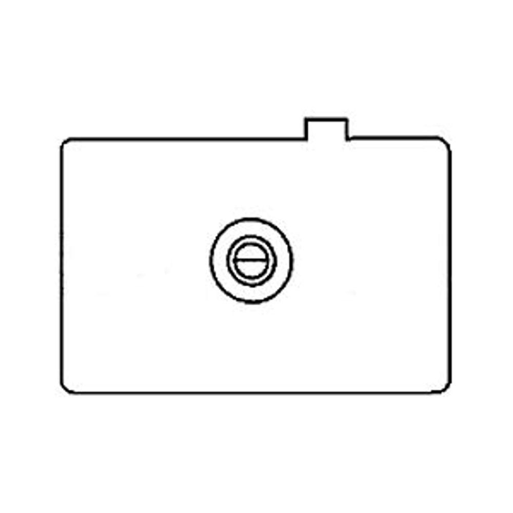 canon-ec-b-ecran-de-focalizare-canon-1d-1ds-6317