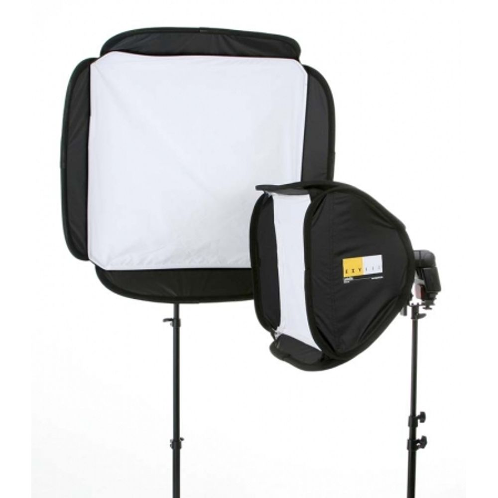 lastolite-ezybox-hotshoe-15x15-la2438-softbox-pentru-blitz-extern-aparat-38x38cm-6369