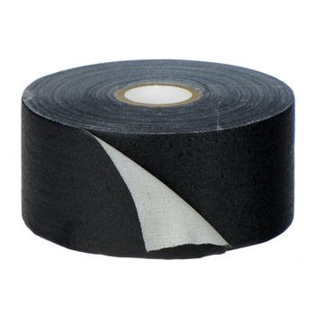 gb-pro-gaffer-tape-black-banda-adeziva-pt-camere-foto-obiective-6370