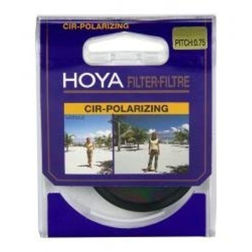 filtru-hoya-polarizare-circulara-std-27mm-6427