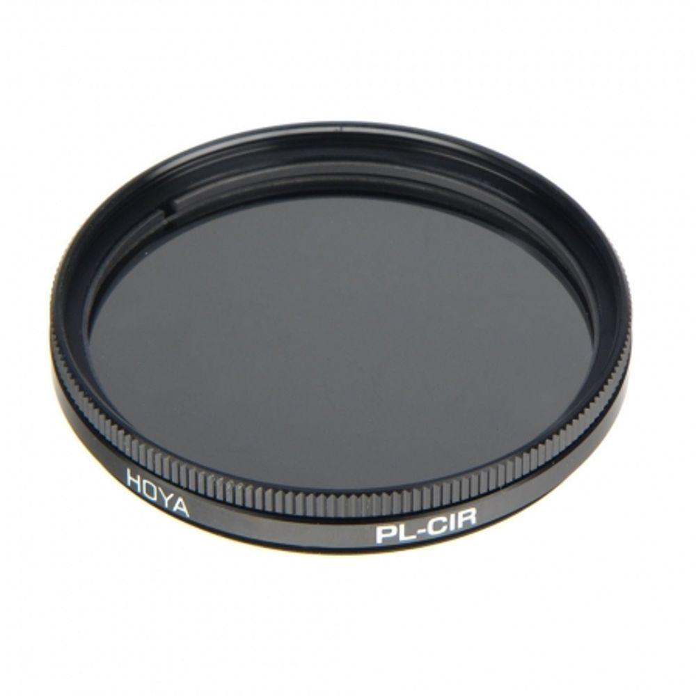 filtru-hoya-polarizare-circulara-46-mm-6428