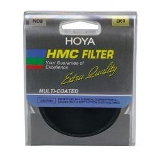 filtru-hoya-hmc-ndx8-bayonet-b60-hasselblad-6473
