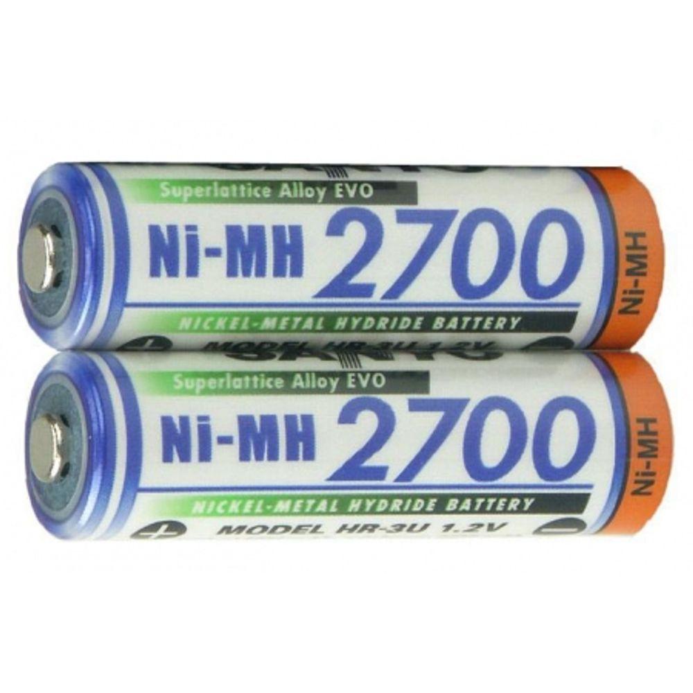 sanyo-ni-mh-aa-2700mah-set-2buc-acumulatori-r6-1-2v-6520