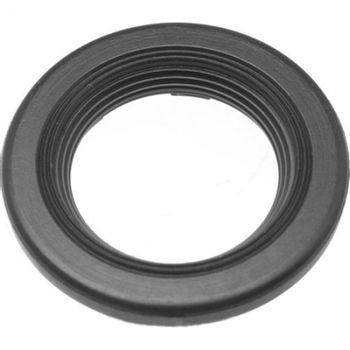 nikon-dk-17a-ocular-anti-fog-anti-condens-6584