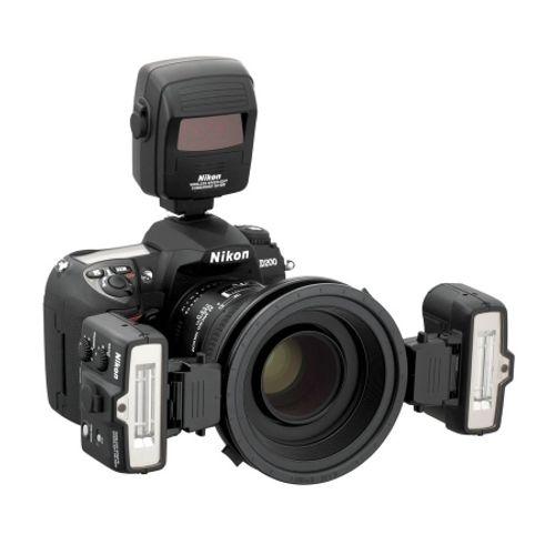 nikon-r1c1-speedlight-kit-macro-2-x-sb-r200-1-x-su-800-6587
