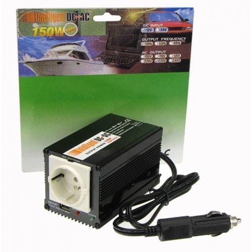 invertor-de-tensiune-de-la-12v-230v-50hz-150w-mufa-usb-5v-6597