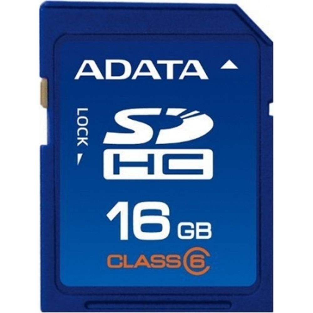 sd-16gb-a-data-myflash-turbo-sdhc-2-0-class-6-6611