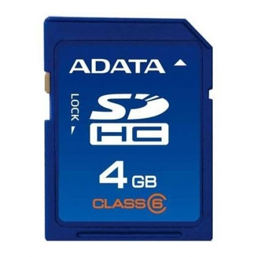 sd-4gb-a-data-myflash-turbo-sdhc-2-0-class-6-6614