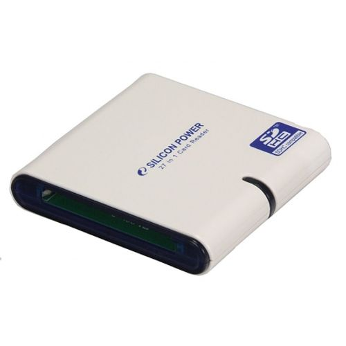 card-reader-usb-2-0-27in1-universal-all-in-one-6615
