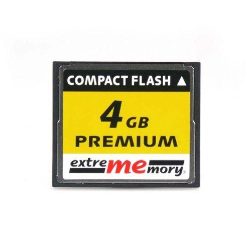 cf-4gb-extrememory-premium-6629