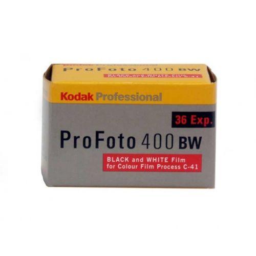 kodak-profoto-400bw-film-negativ-alb-negru-ingust-iso-400-135-36-6637