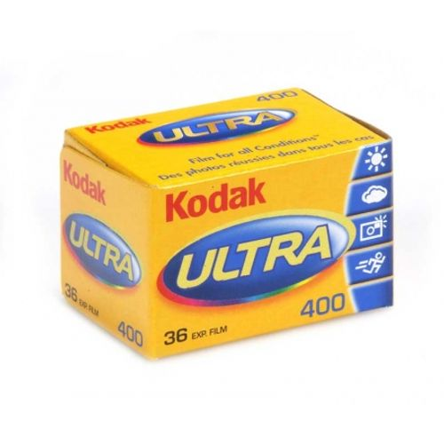 kodak-ultra-400-film-negativ-color-ingust-iso-400-135-36-6638