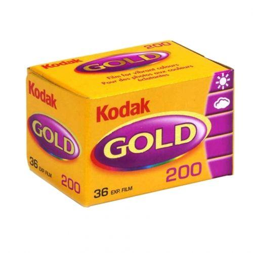 kodak-gold-200-film-negativ-color-ingust-iso-200-135-36-6639
