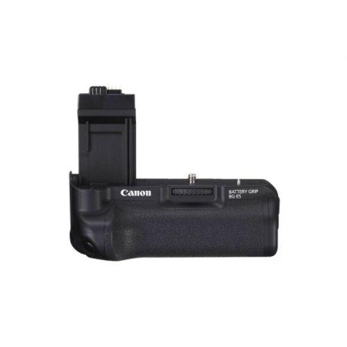 canon-battery-grip-bg-e5-pentru-eos-450d-1000d-500d-6652