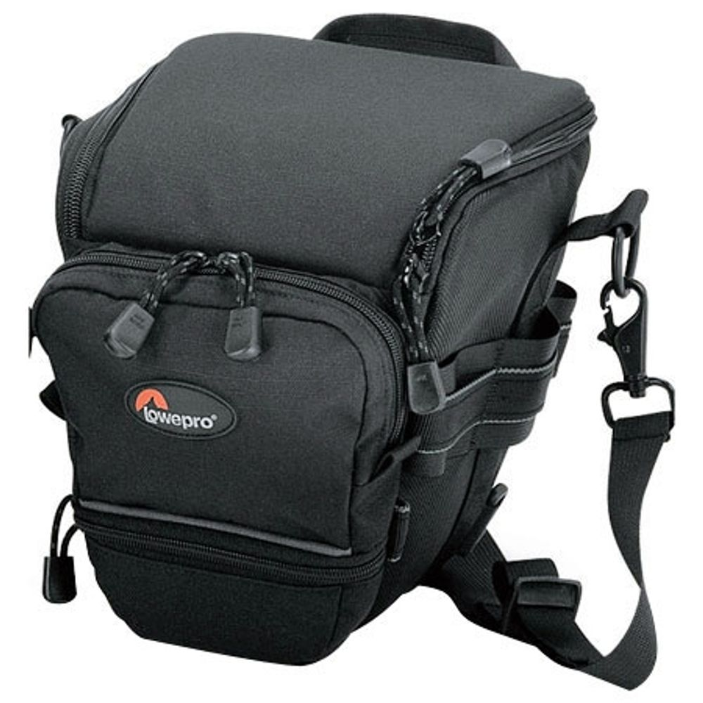 lowepro-toploader-65-aw-black-6671
