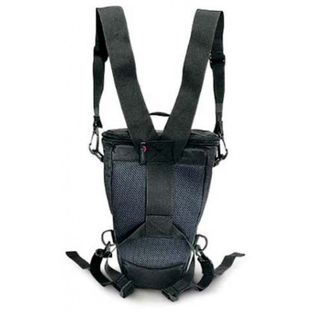 lowepro-topload-chest-harness-6673