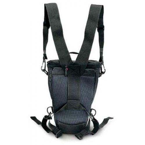 lowepro-topload-chest-harness-6673