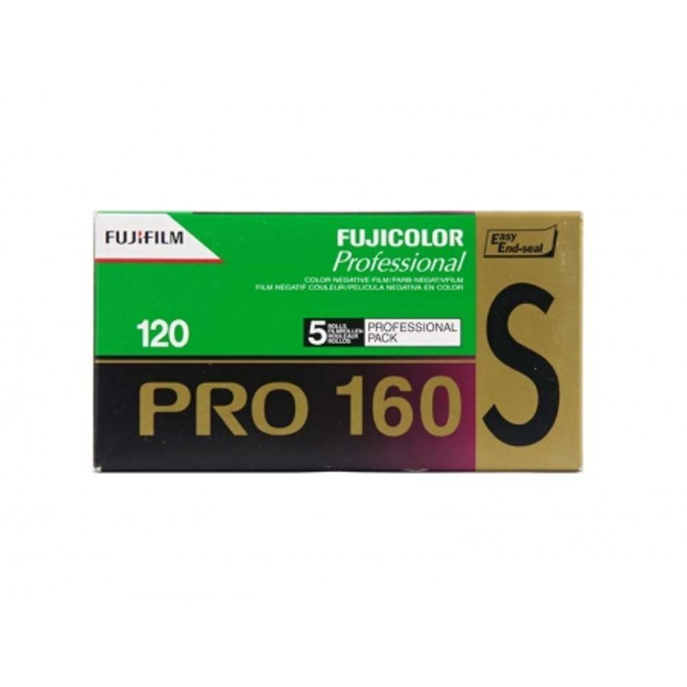 fujifilm-fujicolor-pro-160s-film-negativ-color-lat-iso-160-120-6677