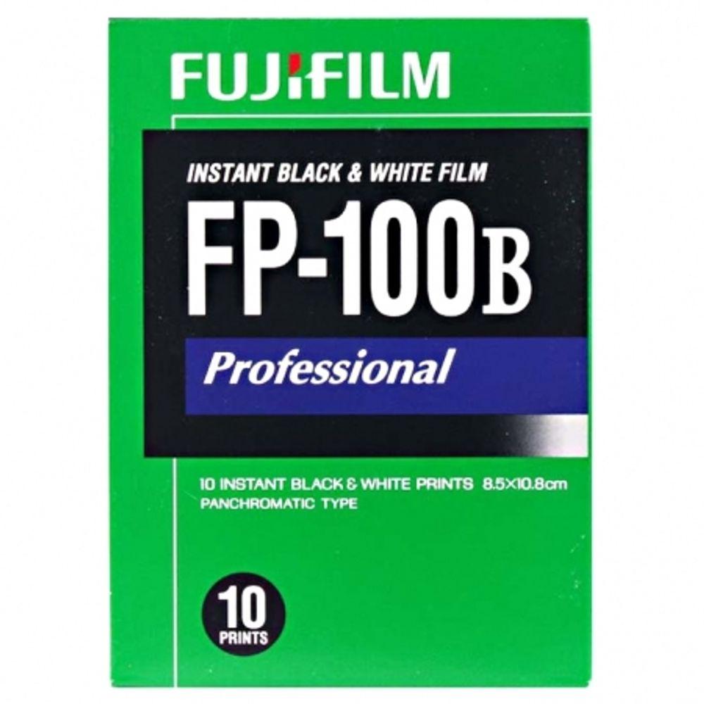 fujifilm-fp-100b-film-instant-alb-negru-tip-pancromatic-10-coli-8-5x108-cm-6681