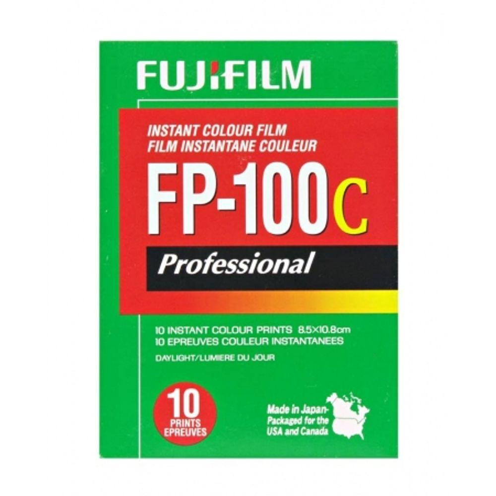 fujifilm-fp-100c-professional-film-instant-color-10-coli-8-5x10-8-cm-6682
