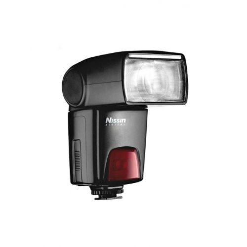 blitz-nissin-digital-speedlite-di622-pentru-nikon-6683