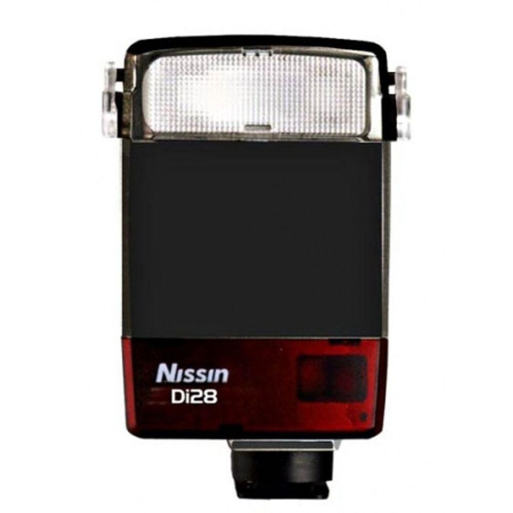 blitz-nissin-digital-speedlite-di28-pentru-canon-6685