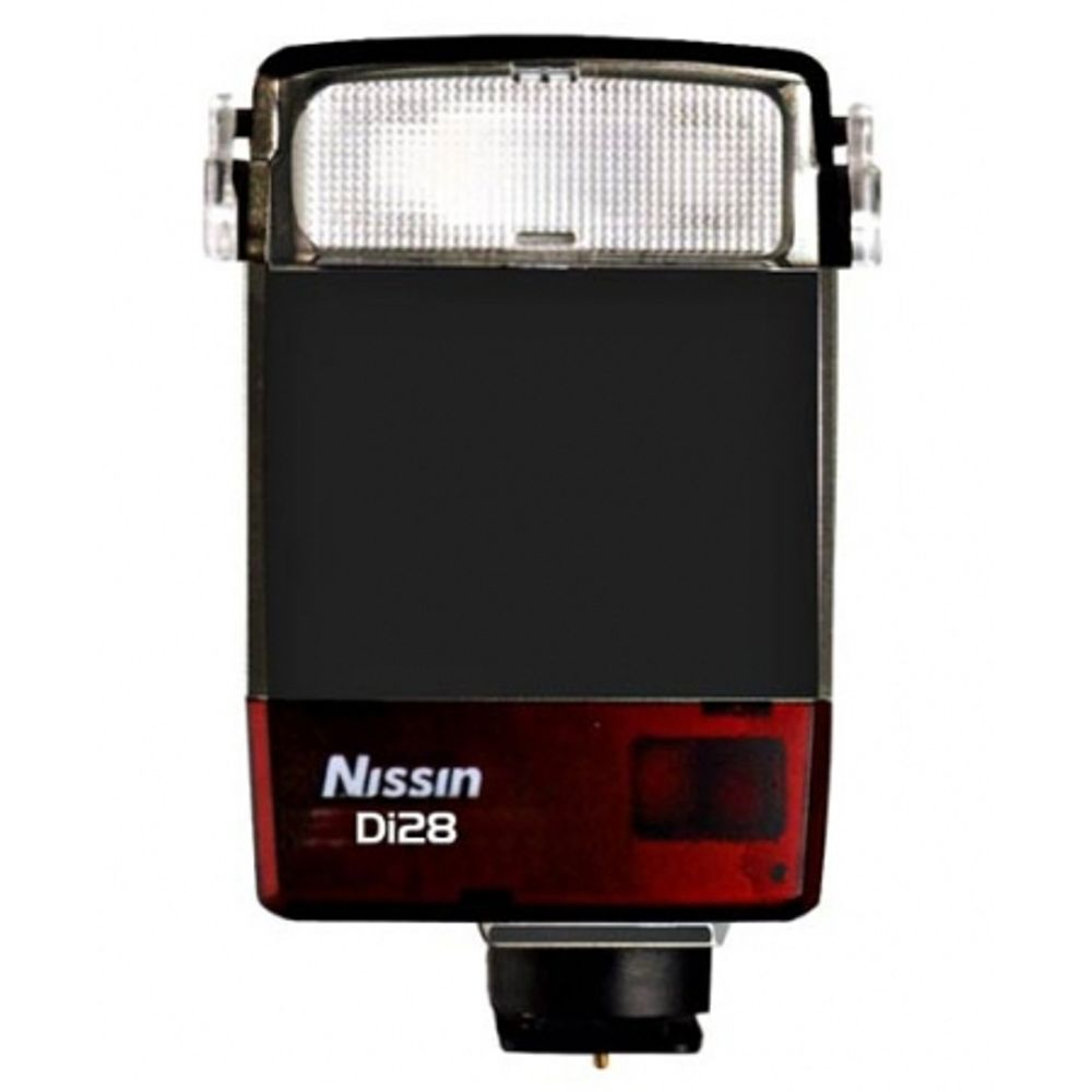 blitz-nissin-digital-speedlite-di28-pentru-aparatele-nikon-6686
