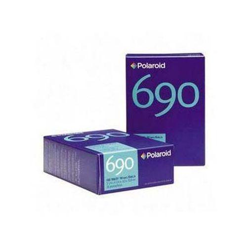 film-polaroid-polacolor-instant-pro-100-690-10-e-6687