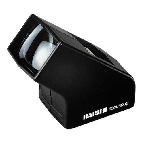 kaiser-focuscop-4005-dispozitiv-marire-pentru-focalizarea-in-camera-obscura-6713