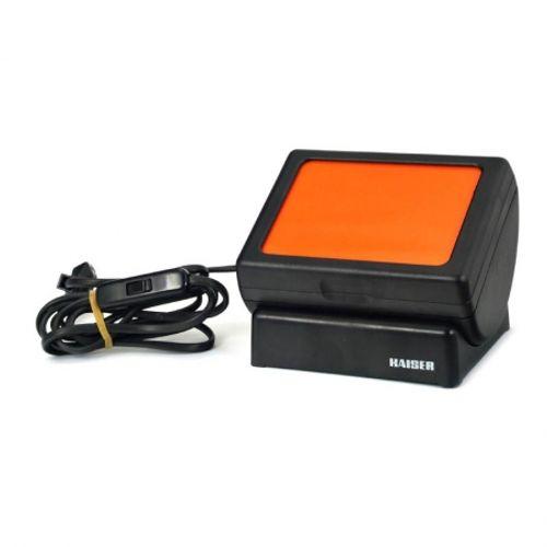 kaiser-darkroom-light-4018-lampa-pentru-camera-obscura-6714