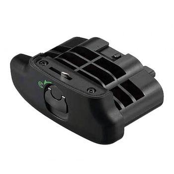 capac-adaptor-nikon-bl-3-pentru-grip-mb-d10-si-mb-40-6754
