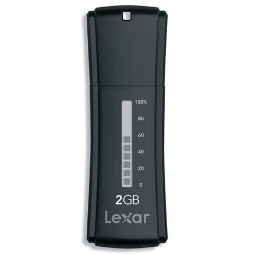 lexar-jump-drive-secure-ii-plus-2gb-usb-6755
