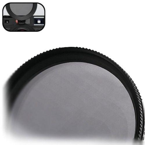 filtru-uva-ir-e60-leica-60mm-6781