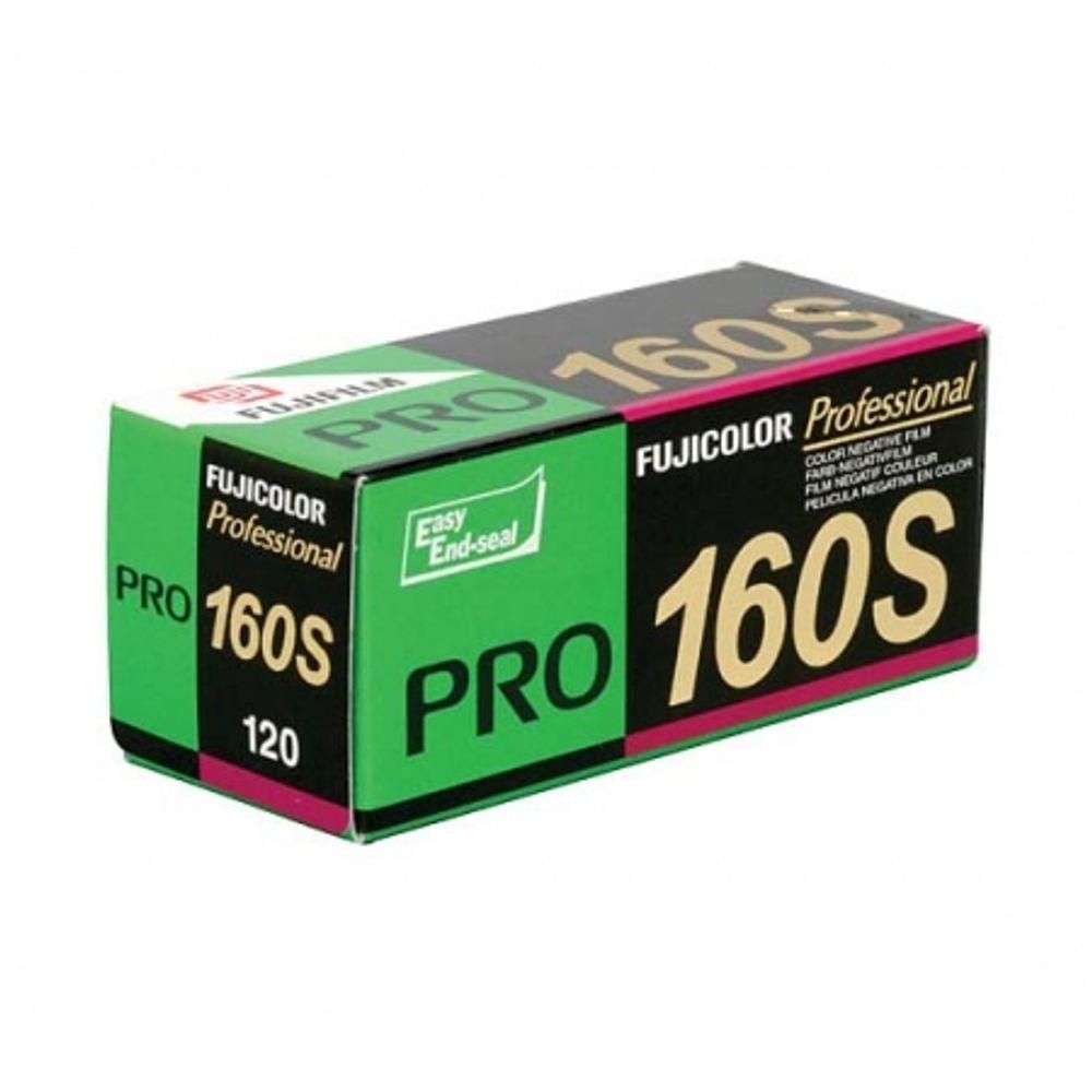 set-5-x-film-foto-lat-fujicolor-pro-160s-120-6783