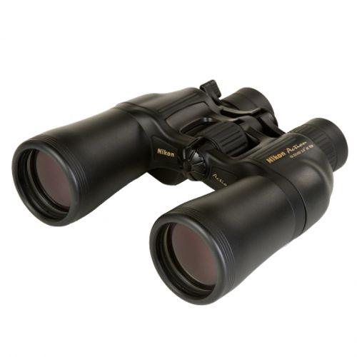 binoclu-nikon-10-22x50-action-vii-zoom-series-6785