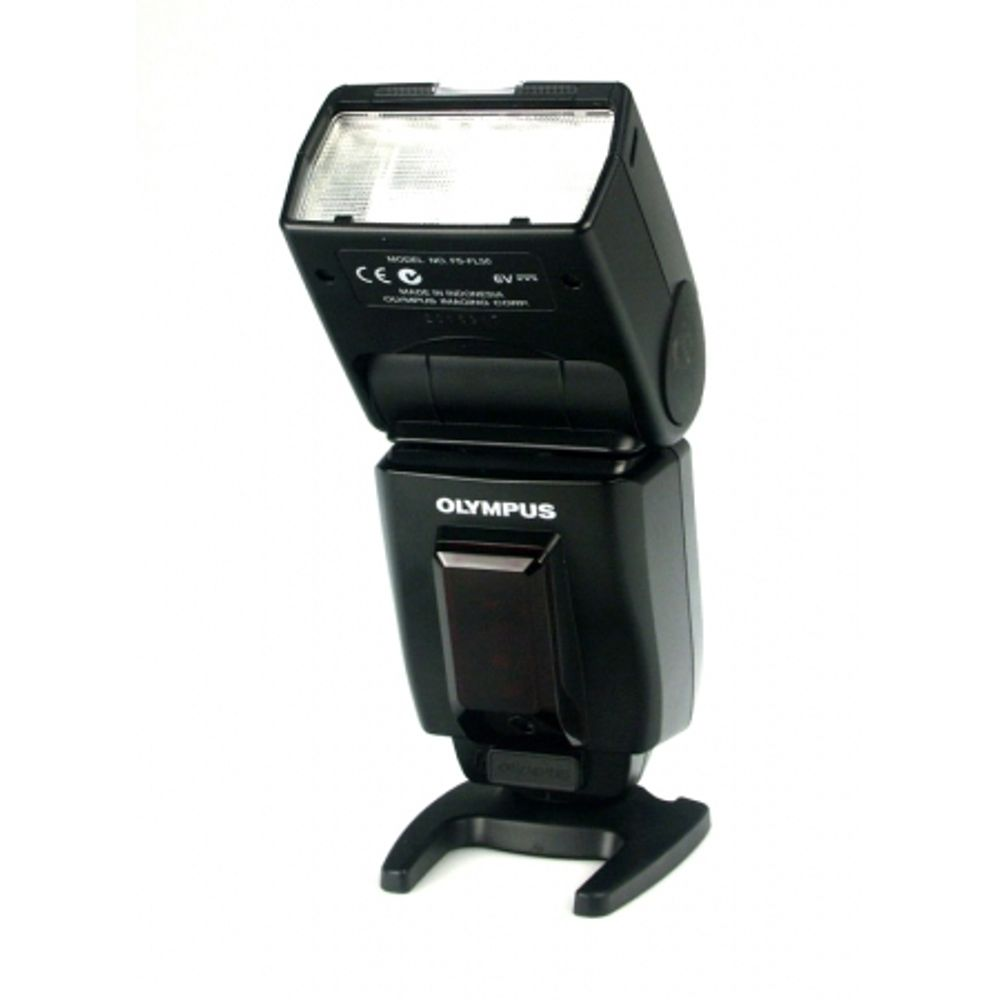 blitz-olympus-fl-50-digital-electronic-flash-6808