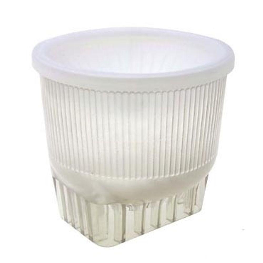 flash-diffuser-4-cloud-type-lambency-c4-pt-550ex-580ex-6813