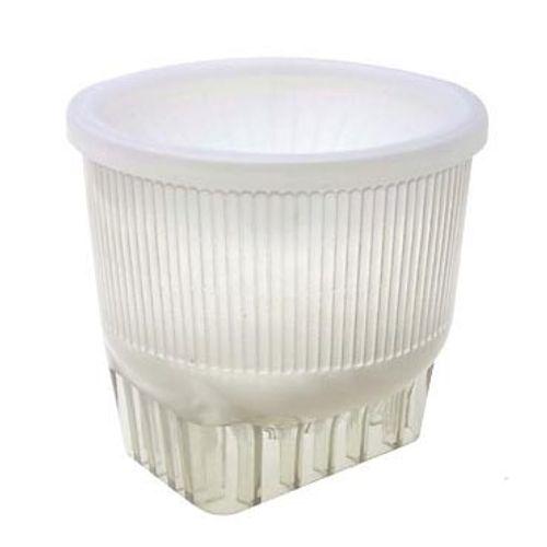 flash-diffuser-p1-clear-type-lambency-p1-pt-sb700-sb800-sb600-6814