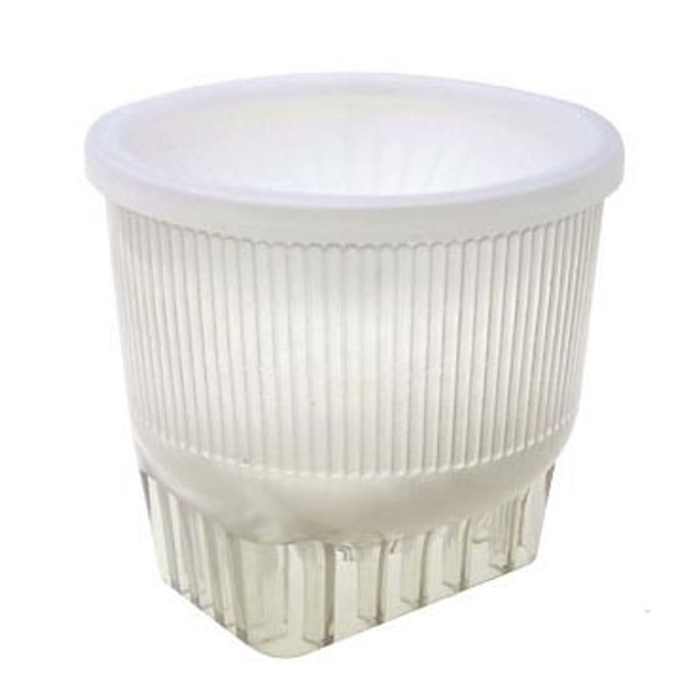 flash-diffuser-4-clear-type-lambency-p4-pt-550ex-580ex-6817