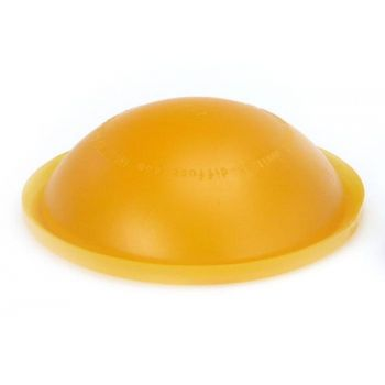 flash-diffuser-amber-vault-lambency-6818