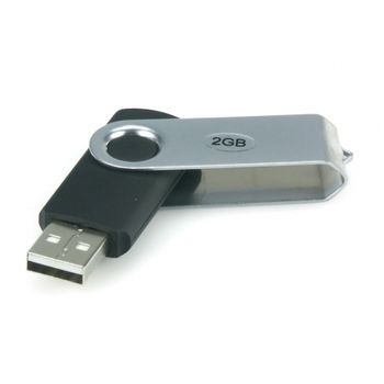 usb-flashdrive-2gb-maxflash-6843