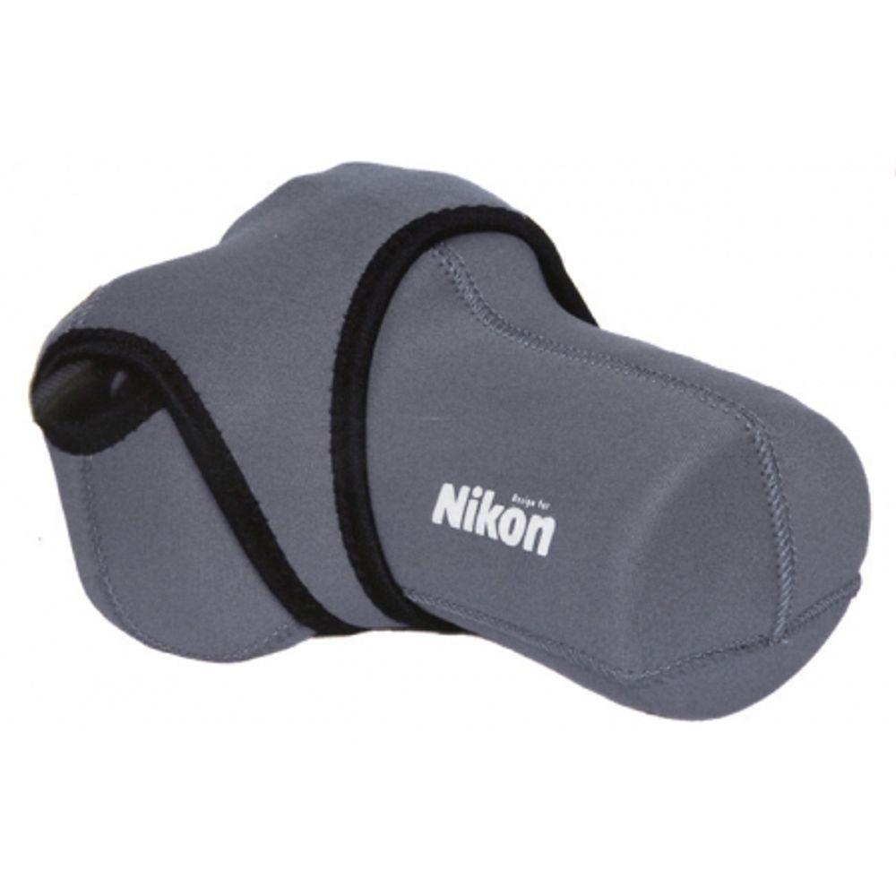 camera-cover-nikon-s-husa-neopren-pt-aparat-6850