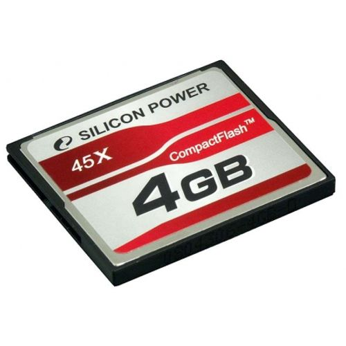 cf-4gb-silicon-power-45x-6906